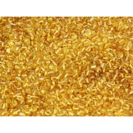 Natural Honey BAROQUE Baltic amber holed loose beads