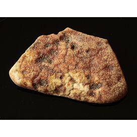 Raw Rough Genuine Baltic amber 11g Stone