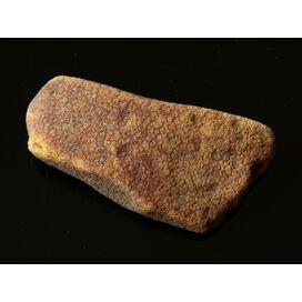 Raw Rough Genuine Baltic amber 13g Stone