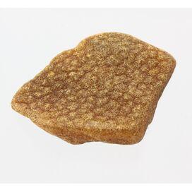 Raw Rough Genuine Baltic amber Fossil Stone