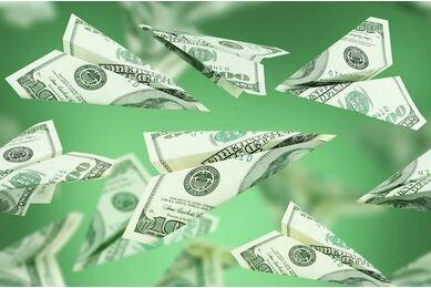 Ria Send Money Service