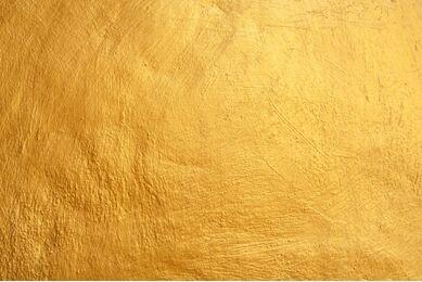 Amber Colors