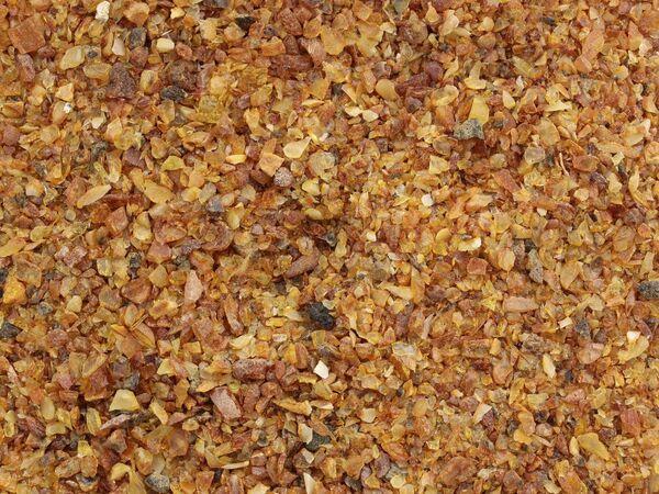 Raw Rough Baltic Amber Natural Gemstone Bits
